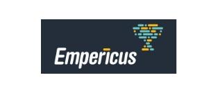 empericus logo