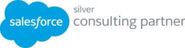 sales force consulting partner