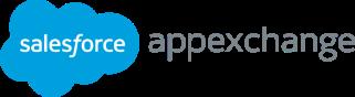 salesforce appex change