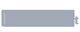 KingswaySoft Logo