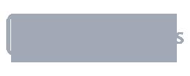 logo-powerapps-i